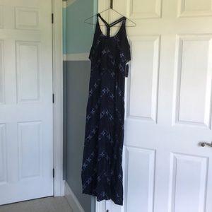 Patagonia Folly Beach Dress size S